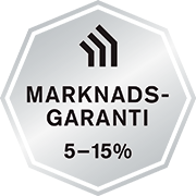siteassets/_badges/marknadsgaranti_silver_5-10_180x180t.png