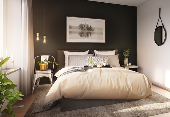 siteassets/bonavaproj-interiors/dark-bedroom-580x400.jpg