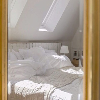 siteassets/bonavaproj-interiors/white-bedroom-380x380.jpg