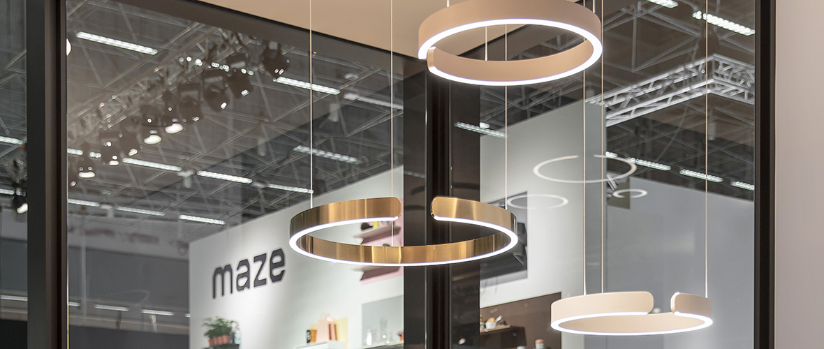 siteassets/inspiration-section-only/lamptrender2018/innovationlampa_1180x500.jpg