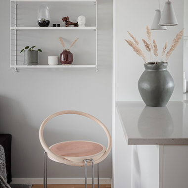 siteassets/inspiration-section-only/sommarfint/bonava_emmakleen-380x380.jpg